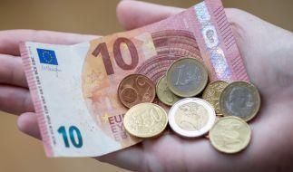 Banken müssen ihren Kunden zu viel erhobene Gebühren zurückerstatten. (Symbolfoto) (Foto)