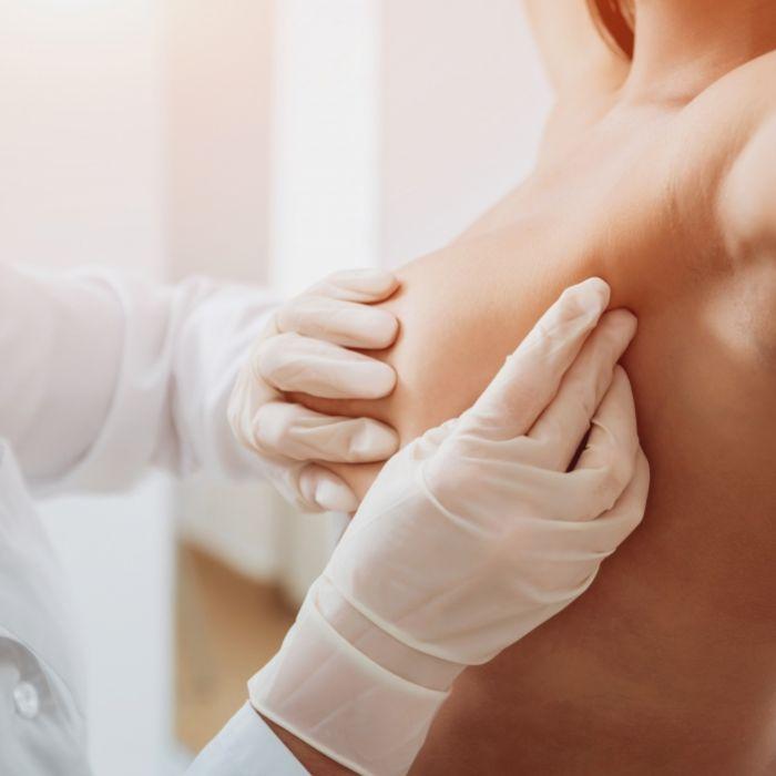 Neues Wundermittel? Kann dieses Medikament Brustkrebs heilen? (Foto)