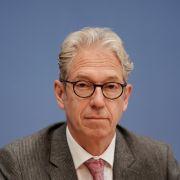 Nach der Forderung von Andreas Gassen, alle Corona-Maßnahmen zum 30. Oktober zu beenden, fordern Kassenärzte seine Entlassung als Chef der Kassenärztlichen Bundesvereinigung. (Foto)