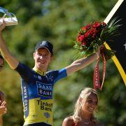 Trauer um Chris Anker Sørensen! Der Radprofi starb durch einen Unfall in Belgien. (Foto)