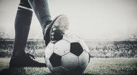 Fußball-Legende JimmyGreaves ist mit 81 Jahren gestorben. (Foto)