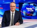 heute-show bei ZDFneo (Foto)