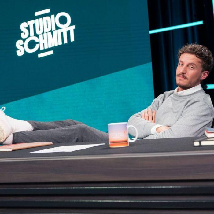Wiederholung der Comedyshow online und im TV (Foto)