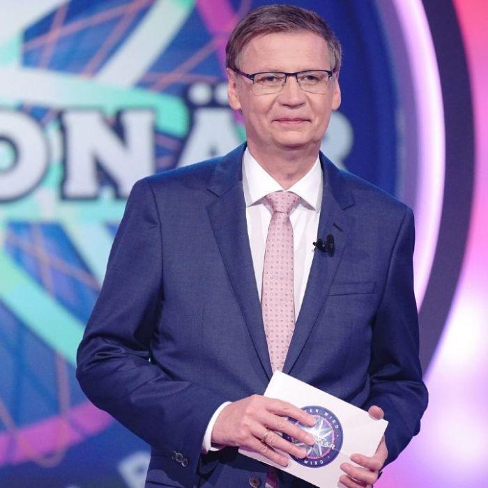 Wiederholung der Show online und im TV (Foto)