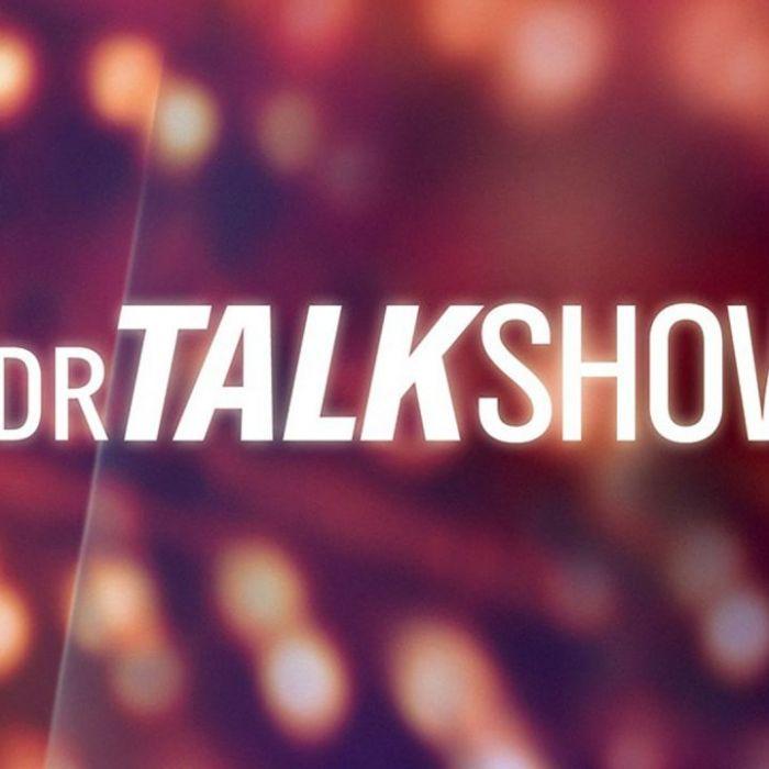Wiederholung der Talkshow online und im TV (Foto)