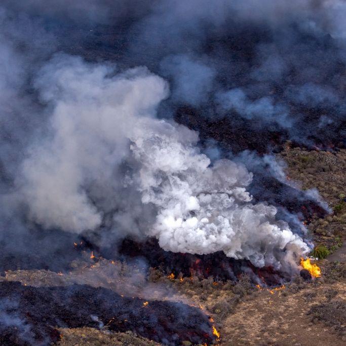 Schock-Aufnahmen aus dem Urlaubsparadies zeigen Ausmaß der Katastrophe (Foto)