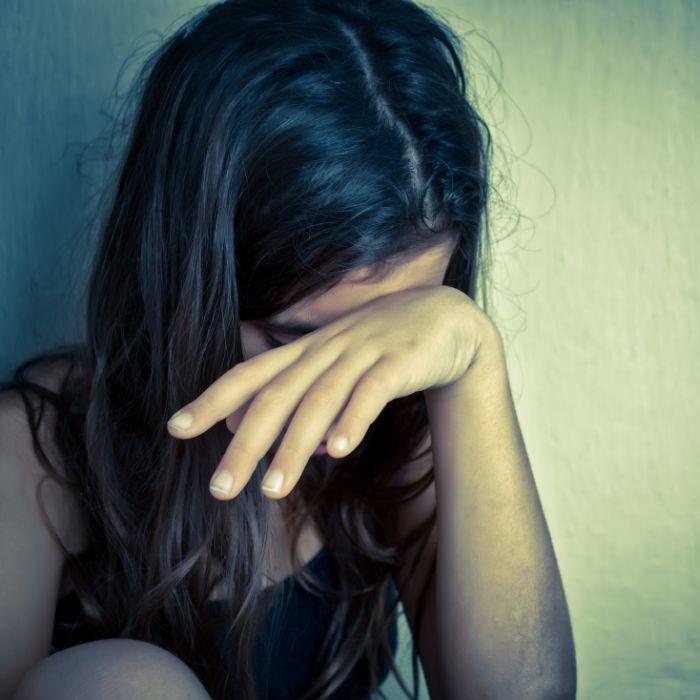 Teenagerin (17) monatelang von elfköpfiger Sex-Bande vergewaltigt (Foto)