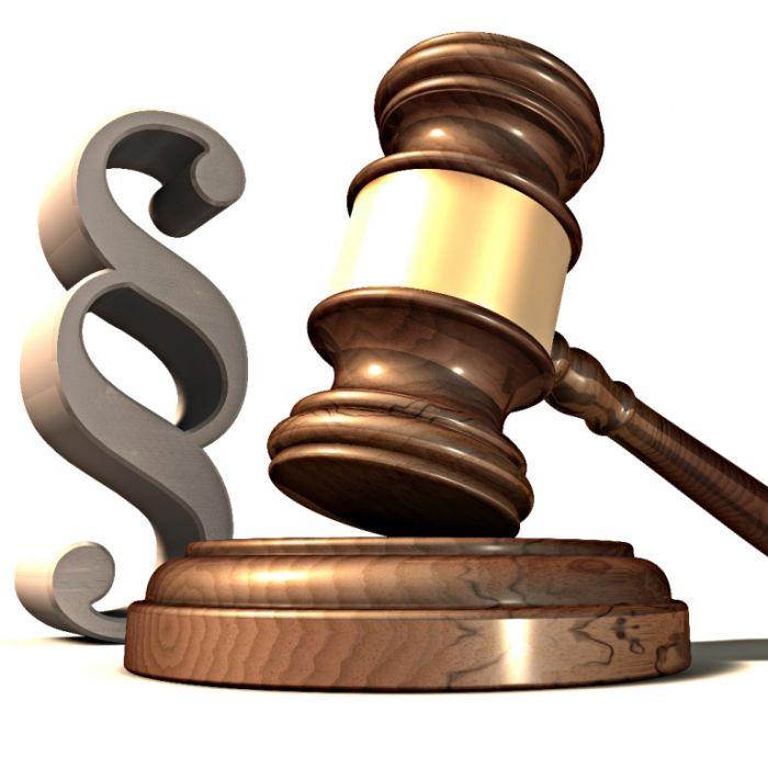 Mindestlohn und Corona-Tests! DIESE Gesetzesänderungen gelten seit 01.10. (Foto)