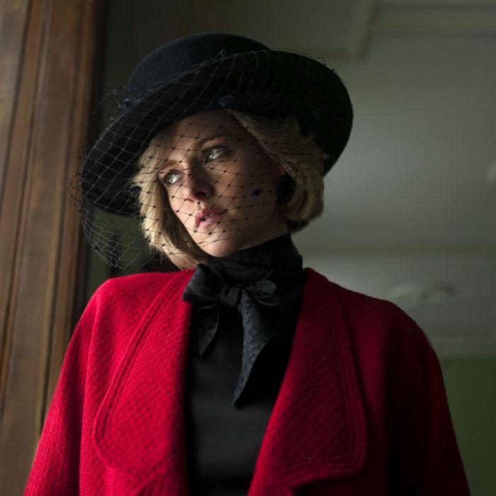 """""""Werden sie mich töten?""""Fürchtete Lady Di die Ermordung durch die Königsfamilie? (Foto)"""