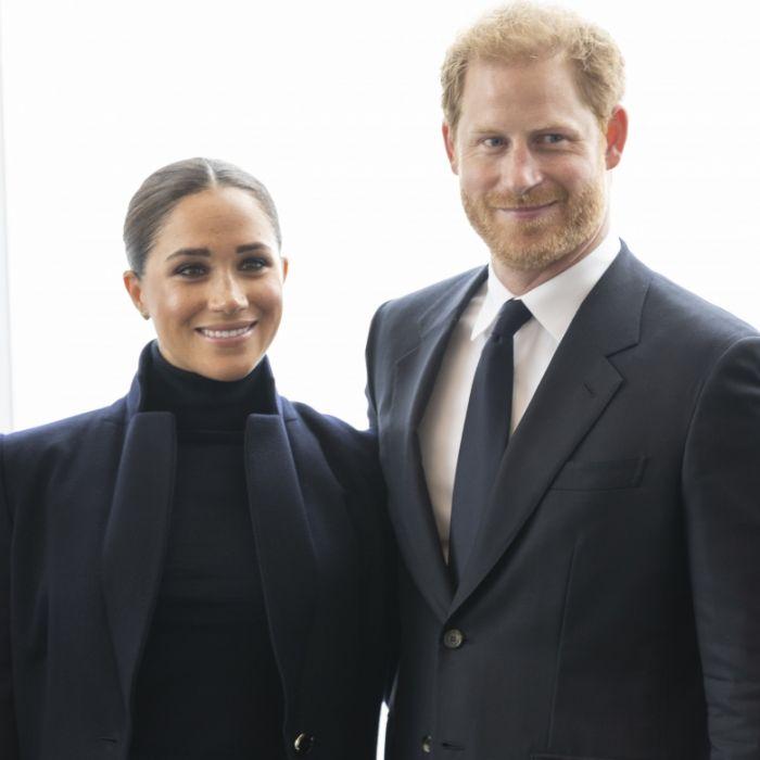 Private Enthüllungen, Baby-Freuden, Killer-Klunker! Bei den Royals geht's rund (Foto)