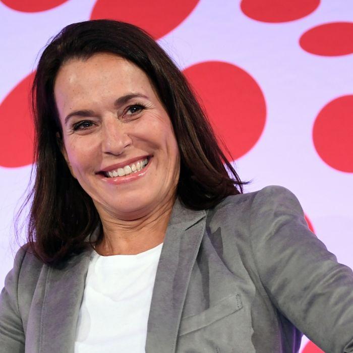 Die Gäste und Themen am Sonntag in der ARD-Talkshow (Foto)