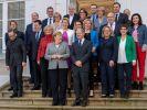 Mit welchen Minister:innen sind die Deutschen am zufriedensten? (Foto)