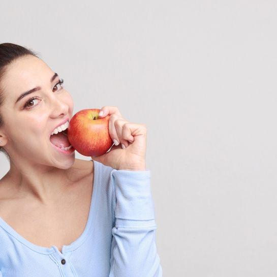 Keim- und Schimmel-Alarm! Wie gefährlich ist das Obst wirklich? (Foto)