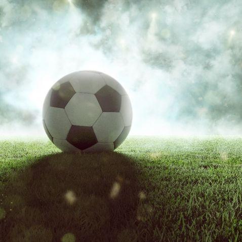 Unermessliche Trauer! Fußball-Star an Infektion verstorben (Foto)