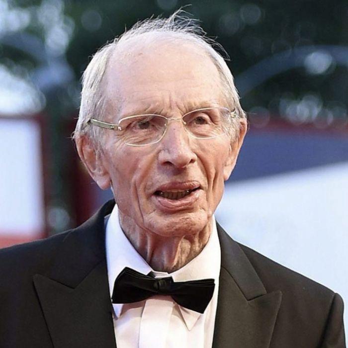 """Trauer um """"Großstadtrevier""""-Star! Schauspieler mit 93 Jahren gestorben (Foto)"""