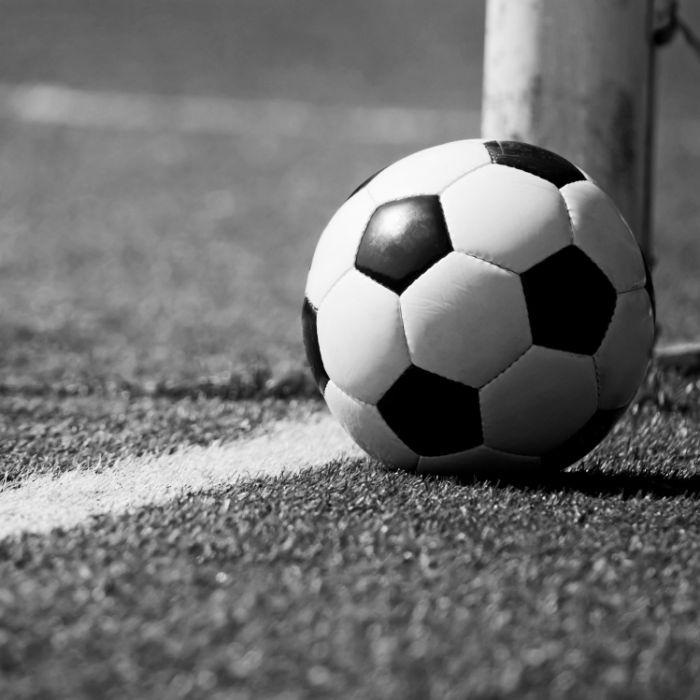 Todes-Schock! Sohn (23) vonFußballclub-Besitzer leblos aufgefunden (Foto)