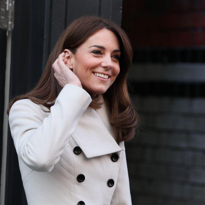 Queen Elizabeth II. dankt ab? SIE soll jetzt Königin werden (Foto)