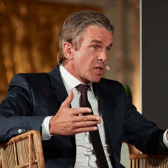 Das waren die Gäste und Themen im ZDF-Talk am Donnerstag (Foto)