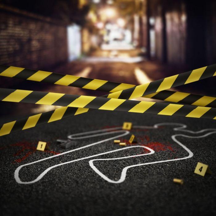 Nachtrag zur Pressemitteilung Nr. 428: Jugendlicher mit Messerstich schwer verletzt - 19-Jähriger Täter in Untersuchungshaft (Foto)