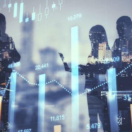 Höhere Energiekosten treiben die Preise in Deutschland gerade in die Höhe. (Foto)