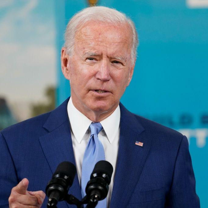 Immense Steuerschulden! Ist der US-Präsident ein Steuersünder? (Foto)