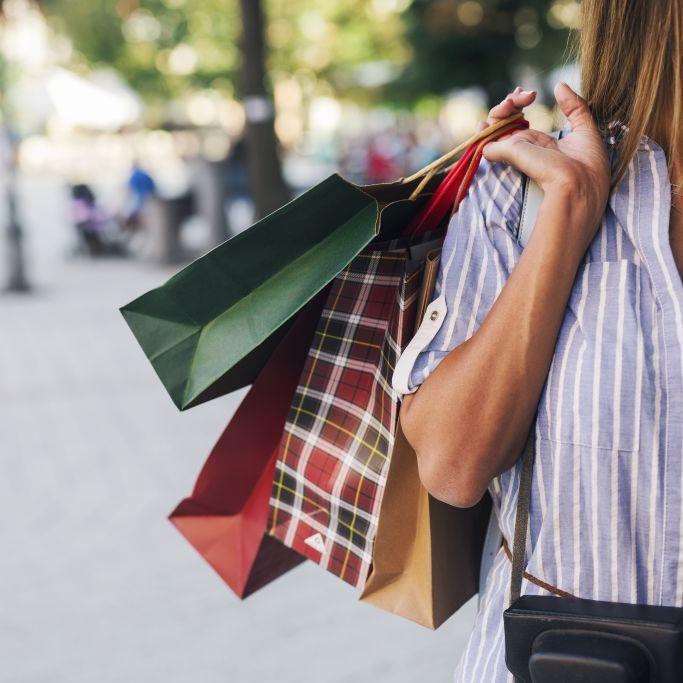 Shopping-Sonntag! HIER ist heute verkaufsoffen in Deutschland (Foto)