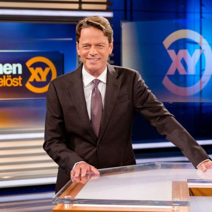 Wiederholung des Fahndungsmagazin im TV und online (Foto)