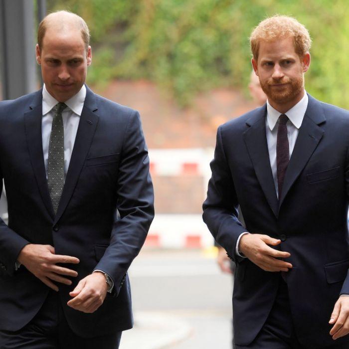 Royals von Kindermädchen drangsaliert? Bei IHR waren Schuhe und Decken verboten (Foto)