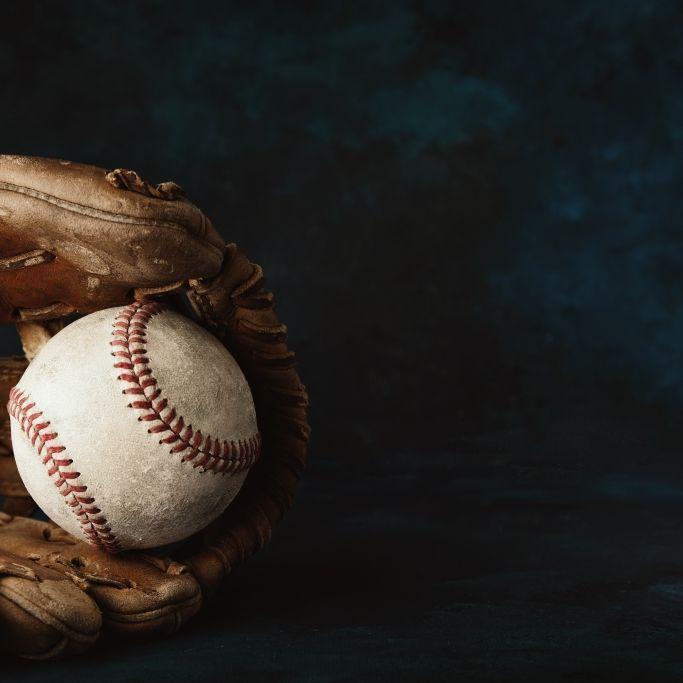 Krebs-Kampf verloren! Sport-Kommentator mit 74 Jahren gestorben (Foto)
