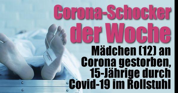 corona-schocker-der-woche-m-dchen-12-an-corona-gestorben-15-j-hrige-durch-covid-19-im-rollstuhl