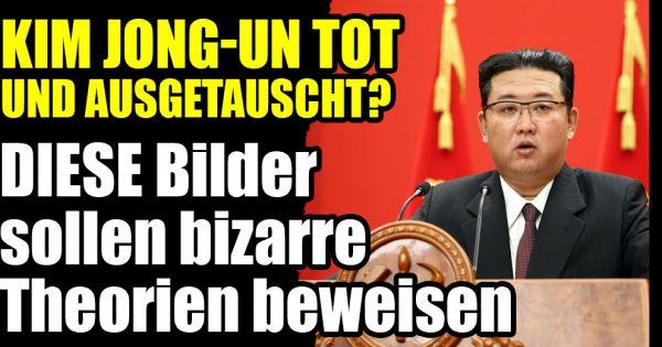 kim-jong-un-diktator-tot-und-ausgetauscht-diese-bilder-sollen-irre-theorien-beweisen