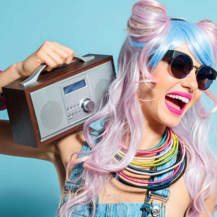 Wiederholung der Chartshow online und im TV (Foto)