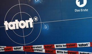 """Tatort"" am 24.10.2021"