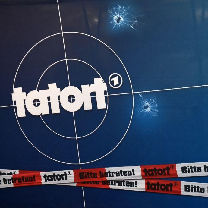 Wann kommt der nächste ARD-Tatort? Alle Sendetermine auf einen Blick (Foto)
