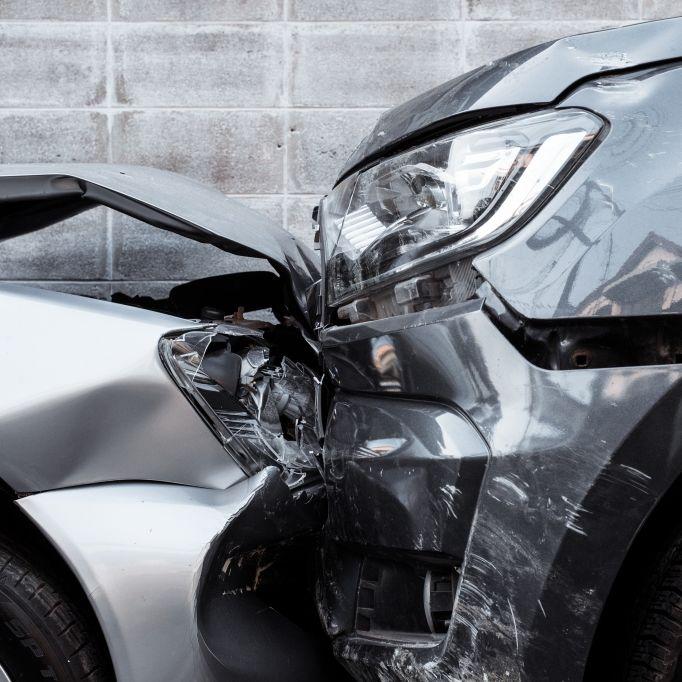 """Beim US-""""Supertalent"""" kam es zu einem schrecklichen Unfall. (Foto)"""