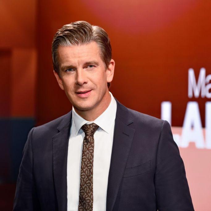 Die Gäste diskutierten im ZDF-Talk über die Causa Reichelt (Foto)