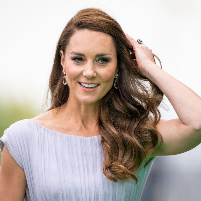 Expertin sicher: Herzogin Kate hatte Schönheits-Eingriff! (Foto)