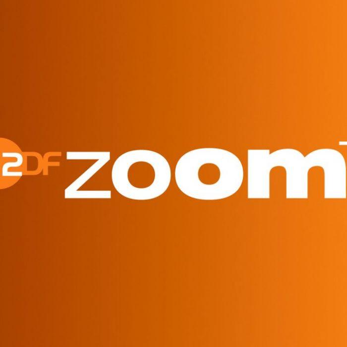 Wiederholung des Dokumagazin online und im TV (Foto)