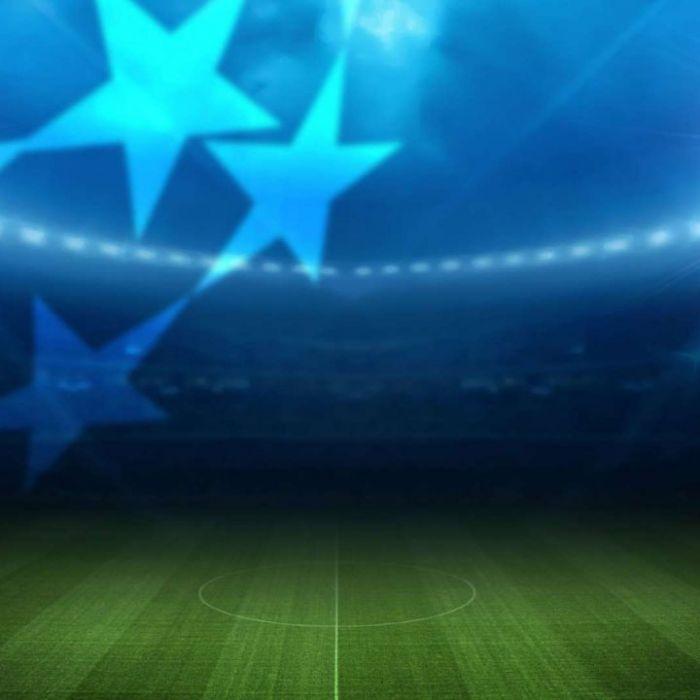 Wiederholung der UEFA Champions League im TV und online (Foto)