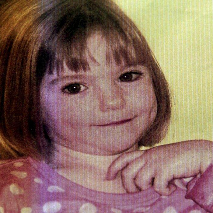 Freude am Foltern und Töten! Bizarre Details um Tatverdächtigen enthüllt (Foto)