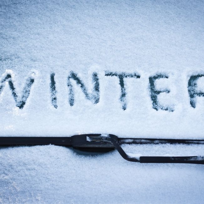 Kälte-Schock! Sorgt La Niña für sibirische Verhältnisse? (Foto)