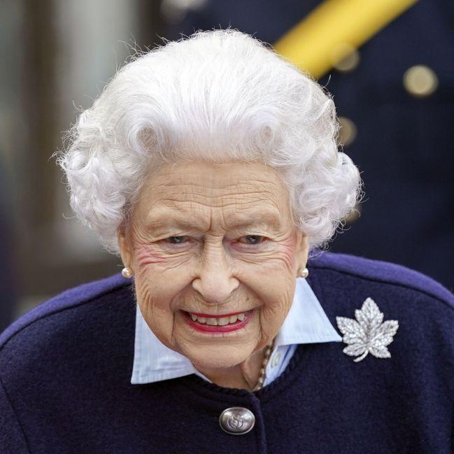 Auf dem Thron bis zum Tod! Deshalb wird die Queen NICHT abdanken (Foto)