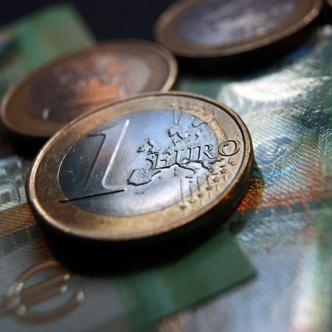 Von Lohnausfall bis Bußgeld - DIESE Gesetzesänderungen treten in Kraft (Foto)