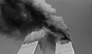 9/11 (Foto)