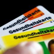 Arbeitsverträge, AGBs und Co.: Das ändert sich ab 1. Oktober (Foto)
