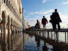 «Abenteuer Wissen»: Venedigs Untergang im ZDF (Foto)