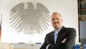 Absolute Mehrheit heißt der neue Polit-Talk mit Stefan Raab. (Foto)