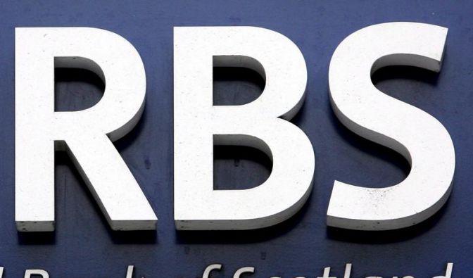 Abstufungen für britische und portugiesische Banken (Foto)
