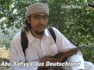Abu Safiyya (Foto)