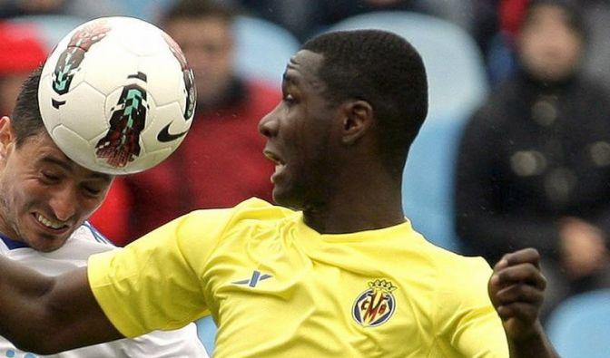 AC Mailand holt Zapata und hofft weiter auf Kaká (Foto)
